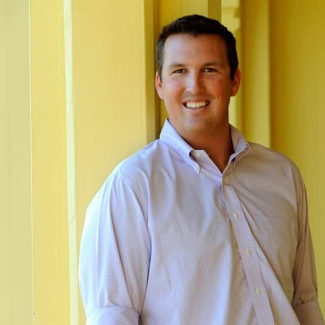 Brendan Fleming - CEO of QuickJobs