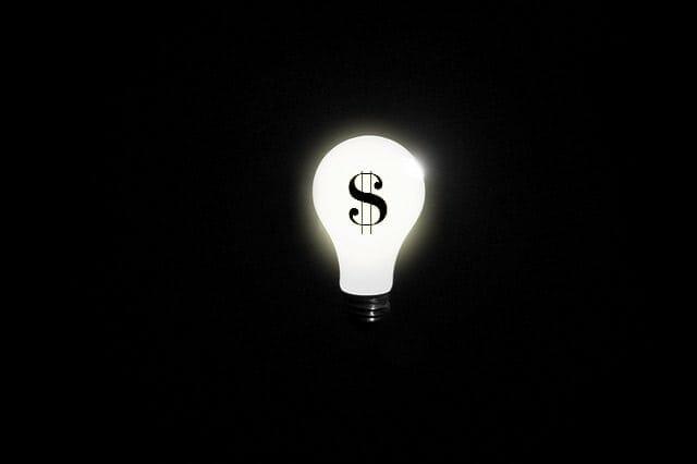 How To Turn Creative Ideas Into Revenue