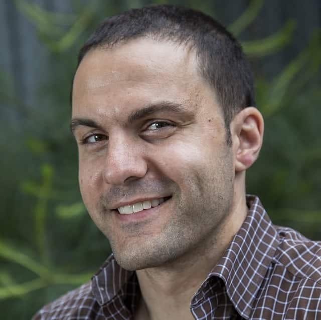 Andrew cohen brainscape study