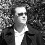 Per Bylund - Research Professor at Baylor University