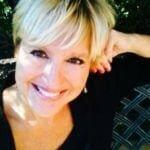 Kimra Bettasso - Founder of 401K RETIRE LOGIC & 401K Legit