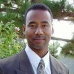 Lee Trotman - Digital Marketing and E-commerce Expert