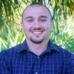 Sean Dudayev- Co-Founder of InsureChance Inc