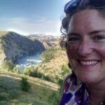 Molly Bradford - Co-founder of GatherBoard