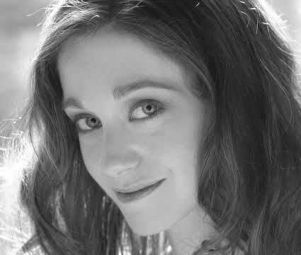 Amy-Oestreicher1